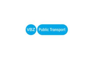 VBZ_Fresh_air