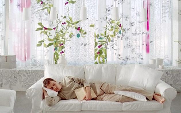 IKEA - Textile