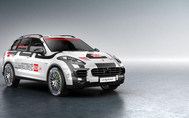 Porsche_E_Mobility