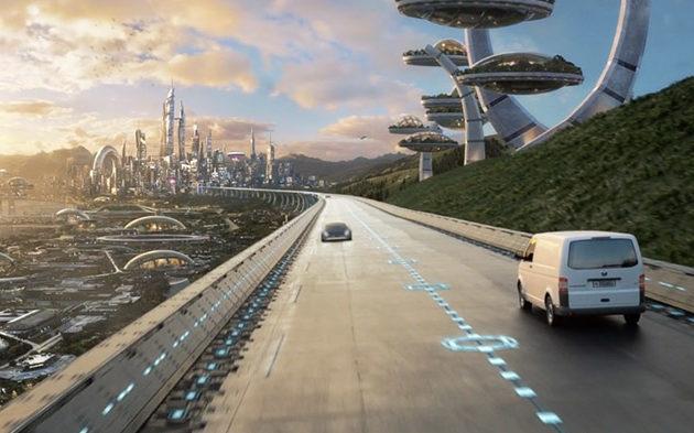 VW_Future